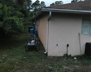 4628/4630 26TH ST SW, Lehigh Acres image