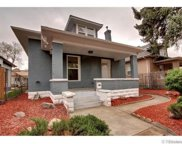 3108 York Street, Denver image