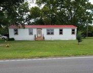 435 W Dogwood Rd., Loris image