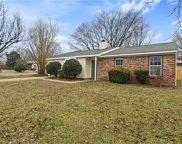 1005 Scarlet Oak Court S, South Chesapeake image