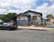 207 E San Luis St, Salinas image