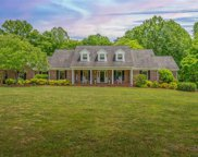 1810 Lake Country Drive Extension, Asheboro image