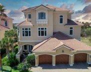 3 Ocean Ridge Boulevard, Palm Coast image
