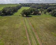 9229 Fort King Road, Dade City image