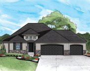 1404 Spurlock Cove, Raymore image