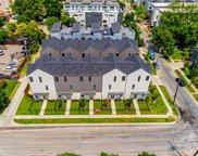 5703 Lindell Unit 103, Dallas image