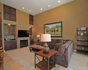 55080 Oak Tree, La Quinta image