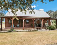393 County Road 155, Floresville image