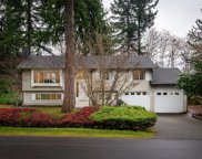 2240 Chum  Rd, Campbell River image