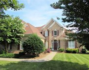 1015 Glen Day Drive, Clemmons image