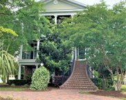234 Ave. of the Palms, Myrtle Beach image