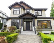 7168 Maple Street, Vancouver image