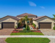 16471 Orinda Way, Bonita Springs image