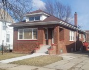 11025 South Esmond Street, Chicago image