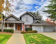 5072  WillowVale Way, Elk Grove image