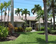 3354 SE 18th AVE, Cape Coral image