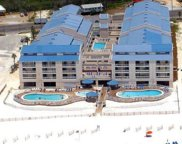 23044 Perdido Beach Blvd Unit 159, Orange Beach image