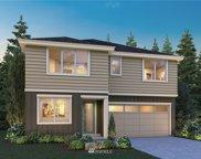 6204 N Beulah Avenue, Ferndale image