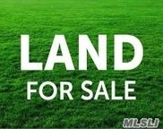 115-Lot 22 Tall Oak Cres, Oyster Bay Cove image