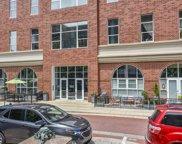 300 Main Street Unit 2C, Evansville image