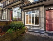 7428 14th Avenue Unit 7, Burnaby image