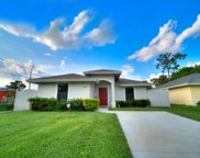 5803 Lime Rd, West Palm Beach image
