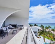 16901 Collins Ave Unit #502, Sunny Isles Beach image