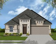 120 Beautyberry Rd, San Marcos image