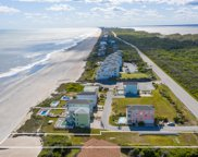 101 Ocean Shore Lane, Pine Knoll Shores image