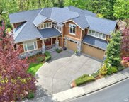 5339 228th Ave SE, Issaquah image