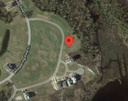 221 Marshside Landing, Holly Ridge image