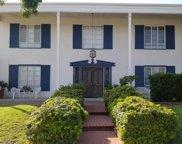1561  Warwick Avenue, Thousand Oaks image