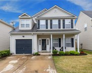 3719 Breeze Port Arch, Chesapeake VA image