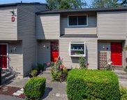 120 124th Street SW Unit #D-2, Everett image