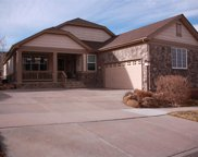 22940 East Long Drive, Aurora image