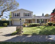 2451 Barbary Lane, Glenview image