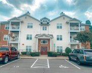 10532  Hill Point Court, Charlotte image