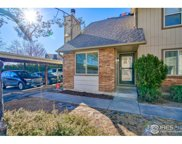 915 44th Ave Ct Unit 1, Greeley image
