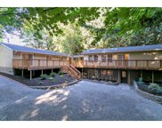 4444 SE POWELL VALLEY  RD, Gresham image