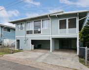 514 Nowela Place Unit B, Oahu image