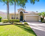 1331 Chessington Circle, Lake Mary image