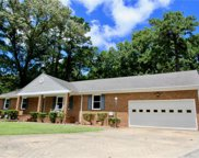 504 Margaret Drive, South Chesapeake image