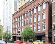 122 S Gay St Unit 403, Knoxville image