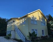 1305 S Albany Avenue, Tampa image