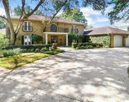 2307 S Hesperides Street, Tampa image