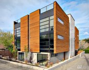 4020 14th Ave S, Seattle image