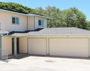 2289 Liliha Street Unit E, Honolulu image