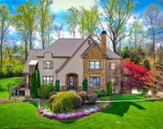 108 Putney Bridge Lane, Simpsonville image