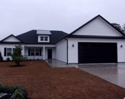 2508 Suzanne Dr., Conway image