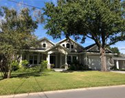 3624 S Hesperides Street, Tampa image